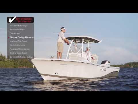 Blue Wave 2800 Pure Hybrid video