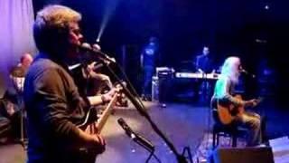Charlie Landsborough - Your Love Is Beautiful