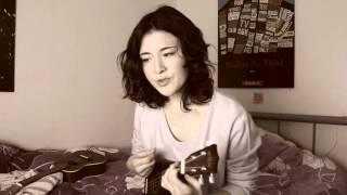 The Bakery [Arctic Monkeys Ukulele Cover]