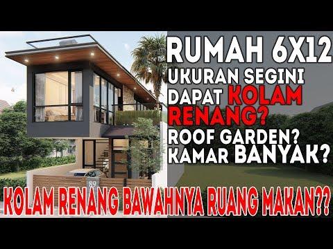 mp4 Design Interior Rumah Minimalis, download Design Interior Rumah Minimalis video klip Design Interior Rumah Minimalis
