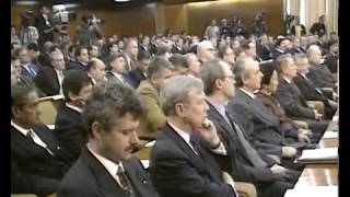 20години независност: 1998 (епизода 9)