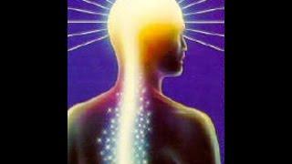 Become Enlightened Fast Top Secret Tip Revealed