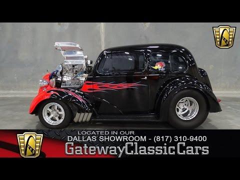 Video 49