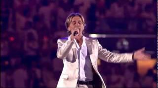 Rene Schuurmans - Live in de Amsterdam Arena.avi