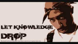 2Pac - Don't Stop The Music