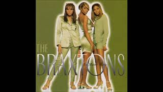 The Braxtons In A Special Way Video