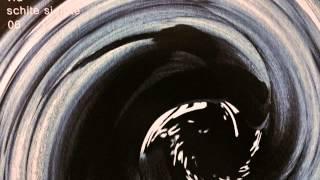 Vid   Dincolode   Schite Si Note   Andromeda06