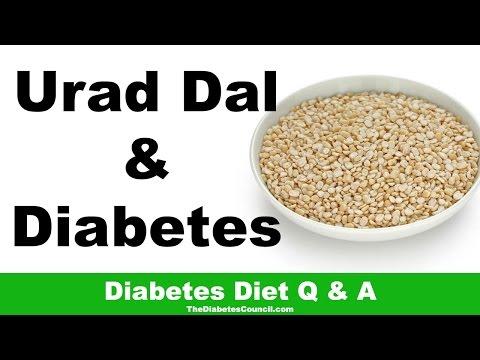 Cum de a reduce cantitatea de zahăr din diabetici