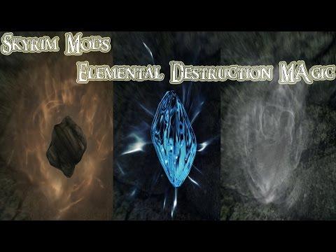 Skyrim mods (katana pack) - смотреть онлайн на Hah Life