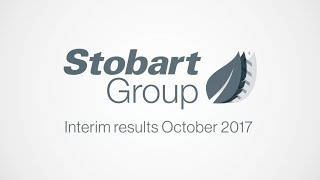 stobart-group-stob-interim-results-october-2017-19-10-2017