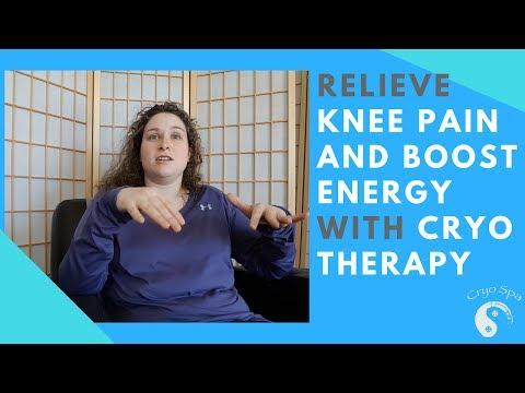 Si può fare massaggi condrosi colonna cervicale