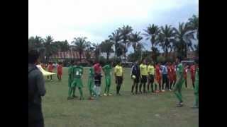 preview picture of video 'Acara Liga Pendidikan Indonesia Pekanbaru'