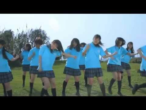 『ガムシャラスピリッツ』 PV (Tokyo Cheer② Party #TokyoCheerParty )