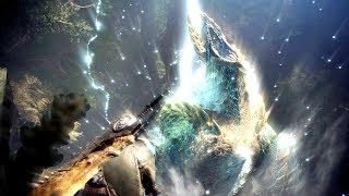 【莎皮Shapy Live】魔物獵人世界冰原!-MHWI-邊打邊聊S2E44-聚魔!