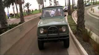 Cellular (2004) Video