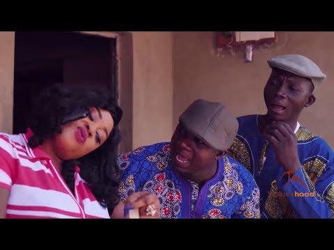 Sisi Eko (Reloaded) - Latest Yoruba Movie 2019 Drama Starring Sanyeri | Atoribewu