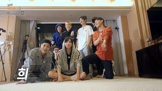 [EXO의 사다리 타고 세계여행 2] The 3rd Teaser