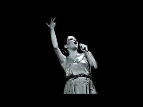 Música Aquarela Brasileira
