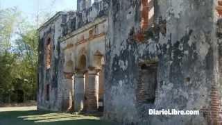 preview picture of video 'Organizaciones buscan revalorizar la Casa Grande de Palavé'