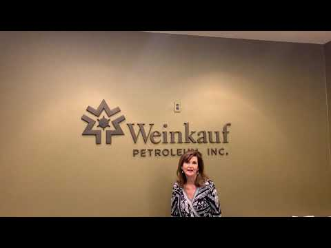 Tulsa Home Security Reviews | Weinkauf Petroleum