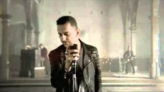 Depeche Mode - All Thats Mine (2013)