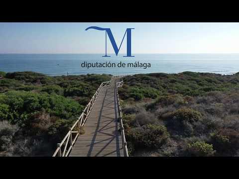 Coastal Path promo