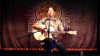 G. Love - 'Too Much Month' (Live In Sun King Studio 92 Powered By Klipsch Audio)