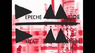DEPECHE MODE-06. Slow