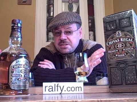 Alkohol kodujący Tatarstan