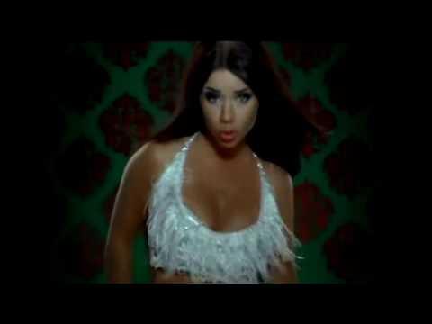 Бьянка - Песня про любовь (Клип)