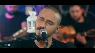 Edip Bülbül   Eyvah (Official Video)
