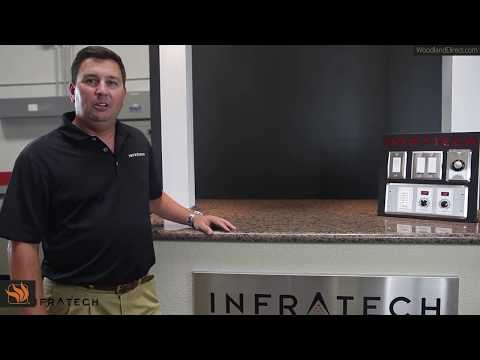 How to care and maintain your Infratech Heater