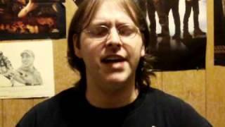 Children of Bodom - RELENTLESS, RECKLESS FOREVER Album Review