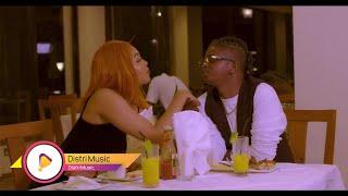 Beka Ibrozama - Mahabuba (Official Music Video)