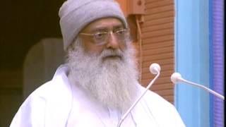 निंदा, अपमान, बदनामी की ऐसी तैसी   Sant Shri Asaram Bapu Ji Satsang
