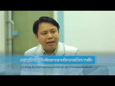 Immunopreparat ในโรคสะเก็ดเงิน