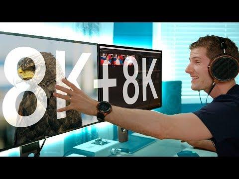 7DTpFz8QJoM/default.jpg