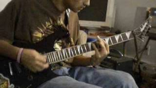311 The Continuous Life cover