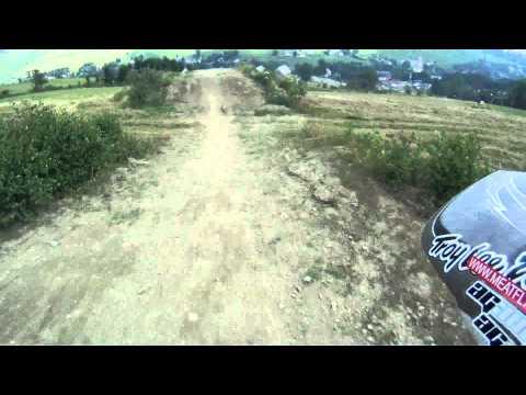 <!--:cs-->zelená trasa<!--:-->