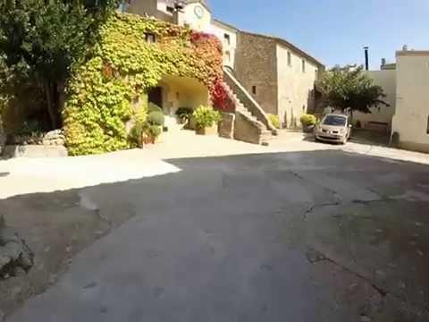La Vajol en GoPro