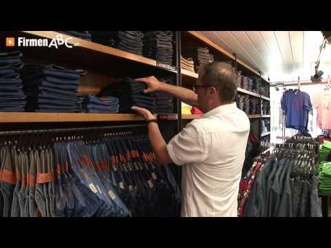 Boutique life-resch in Peuerbach, Bezirk Grieskirchen - Damenmode, Young Fashion und Herrenmode