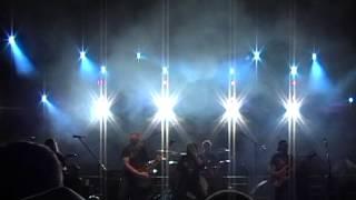Kreyson - Otevři oči (City fest 2013)