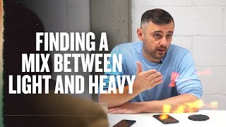 How To Scale A Small Media Company | Meeting With Dose Of Society