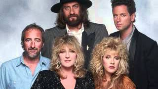 """Fleetwood Mac - Come On Baby (Never Forget """"demo"""")"""