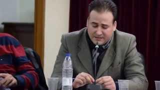 preview picture of video 'Pleno ayuntamiento de Chiva (parte 1)'