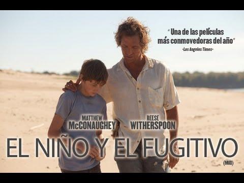 El niño y el Fugitivo
