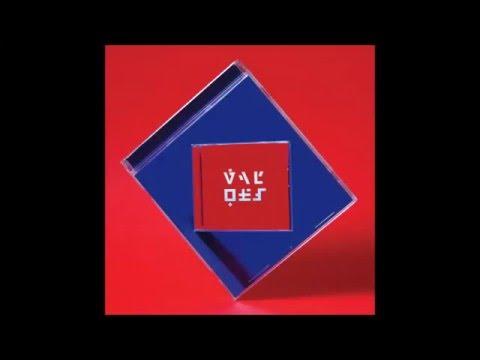 Valdes - Valdes [Disco Completo]