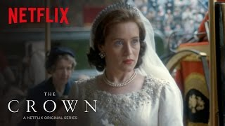 Download Youtube: The Crown | Featurette: Fashion | Netflix