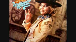 Teresa Brewer - For The Heart (1975)