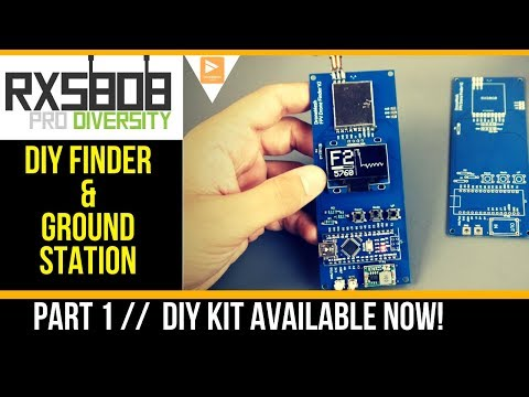 the-ultimate-fpv-racing-drone-finder-v2--part-1-diy-kit-build